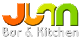 JUNN – Bar & Kitchen
